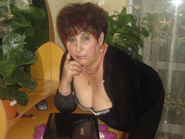 номерами телефонов с знакомства в зернограде