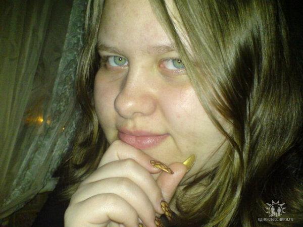 Знакомство С Девушками В Благодарном Ставропольского Края