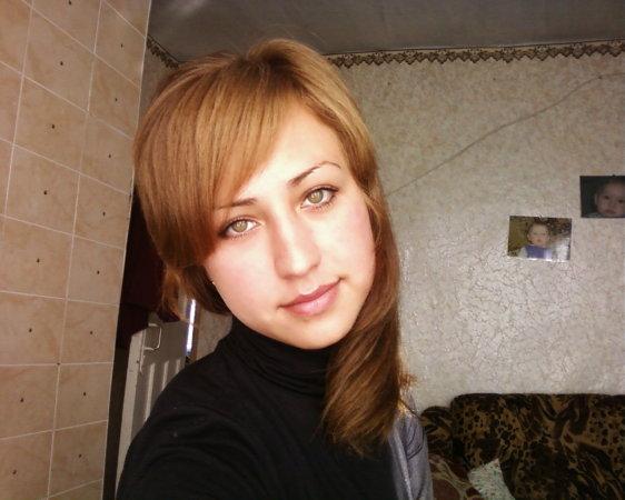 знакомства нефтеюганск для девушку