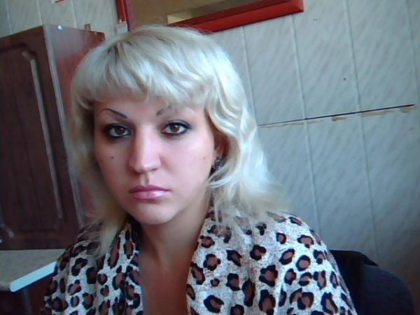 девушки нижнеудинск знакомства онлайн