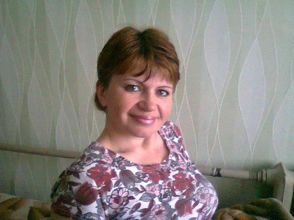 г. обл воронежской знакомства павловск