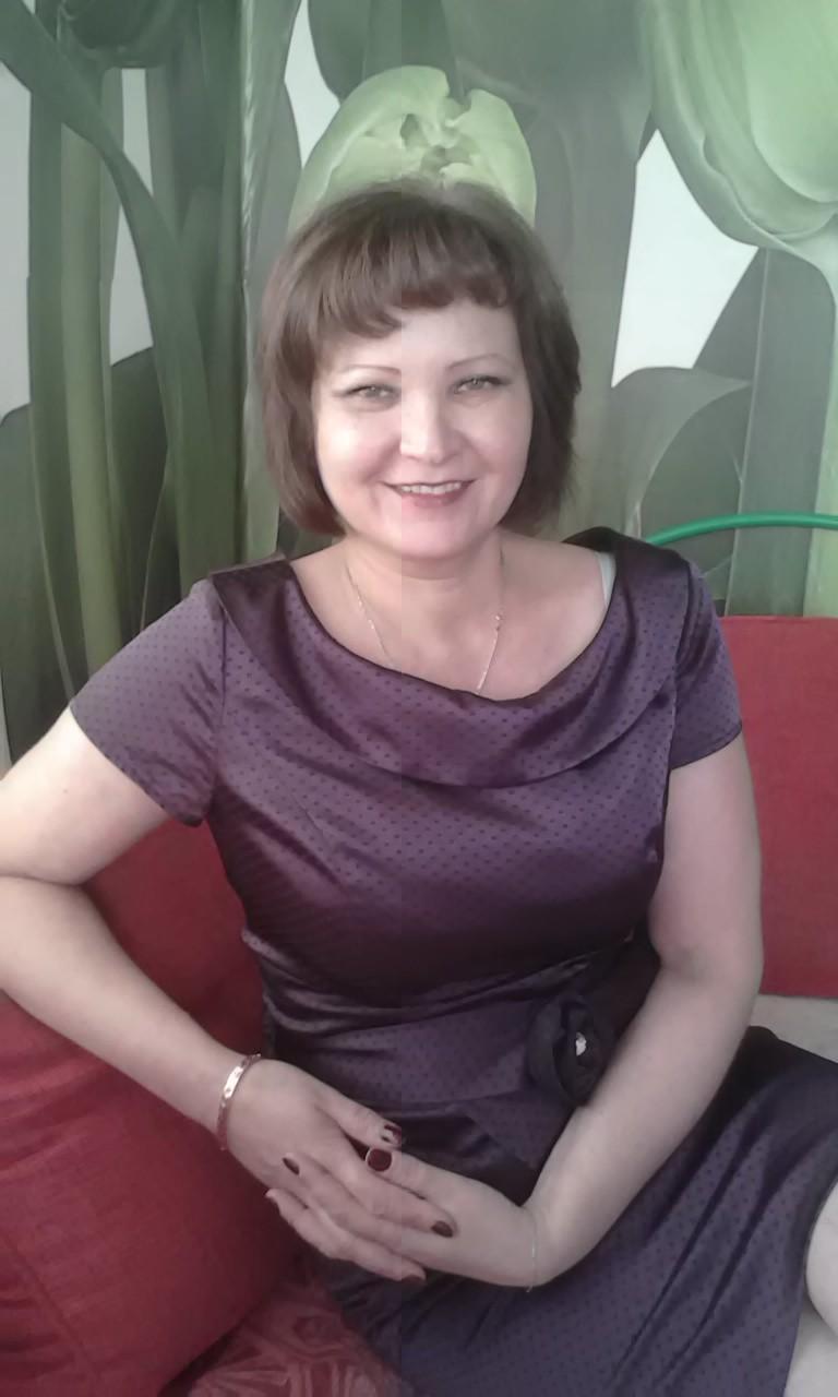 Якутск знакомства регистрации онлайн без чат