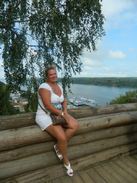 Сайт знакомств алексеевка без регистрации