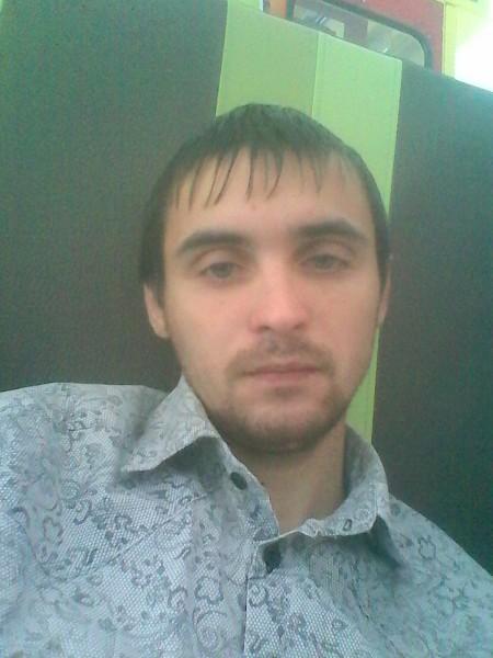бесплатные смс знакомства в новокузнецке