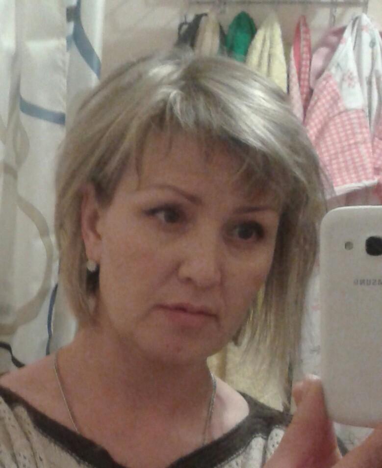 чат знакомств новосибирск онлайн